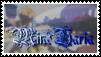 Stamp: Minevaria