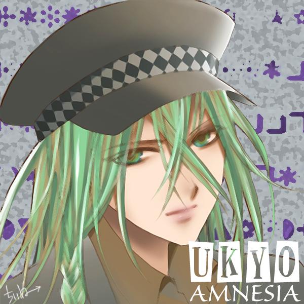 [Imagen: amnesia_ukyo_by_chienu-d4vjq2n.png]