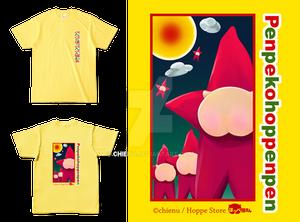 Original T-shirt design
