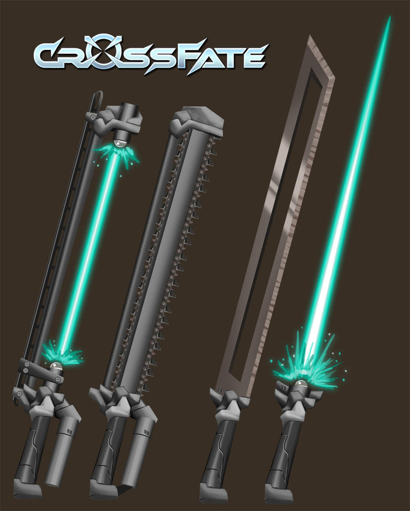 destiny melee weapons -#main