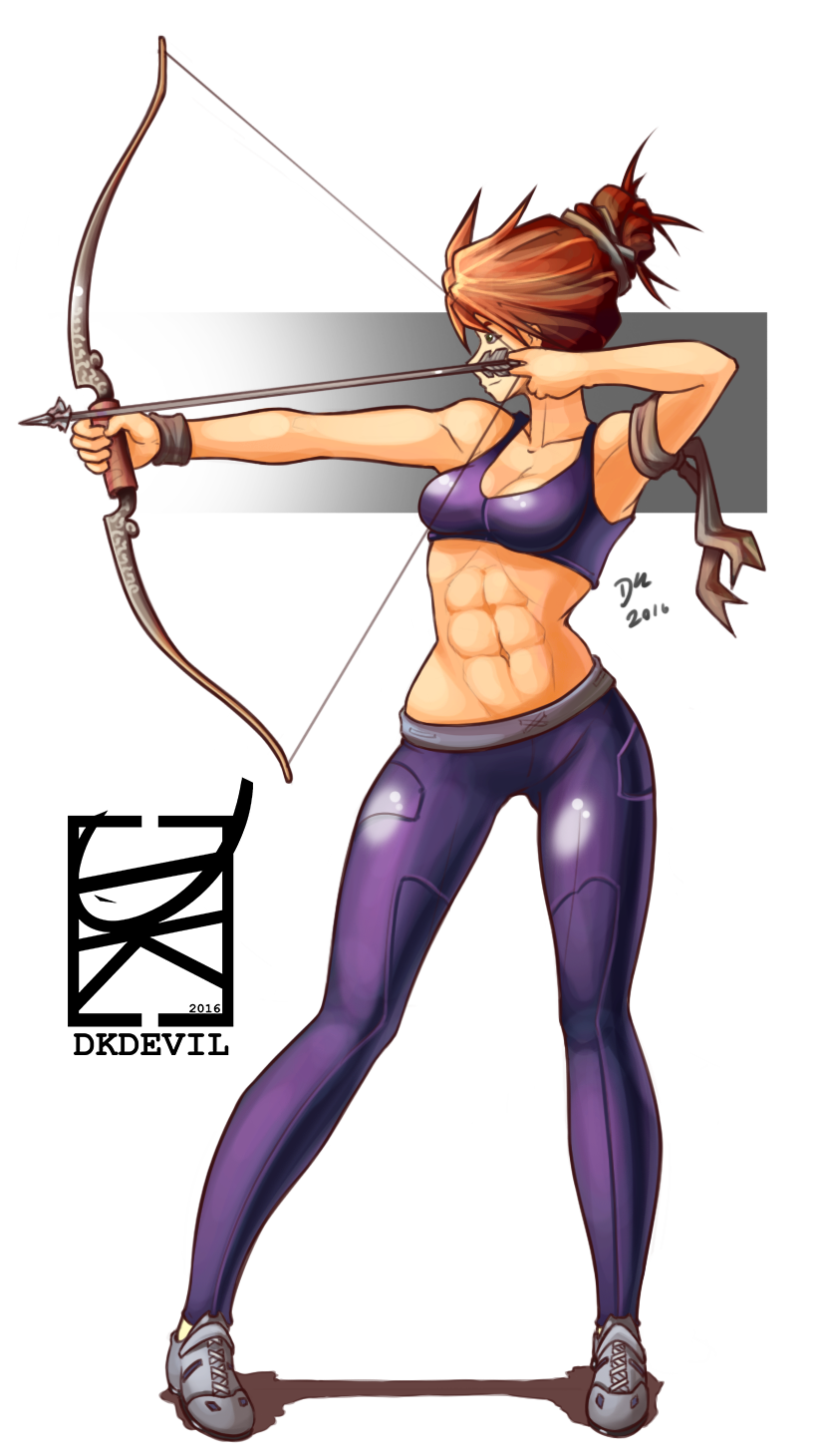 Image Result For Archery Arrow Coloring