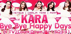 Kamila Team by BynluvSohee