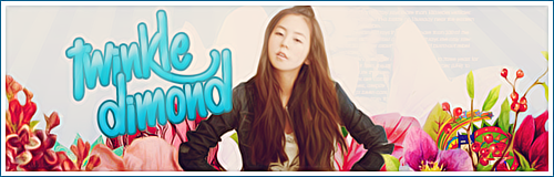 Signature 1 @ Rise of the youth Battle by BynluvSohee