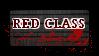:ProxyHigh: Red Class by Kanaya--Maryam