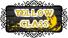 :ProxyHigh: Yellow Class by Kanaya--Maryam