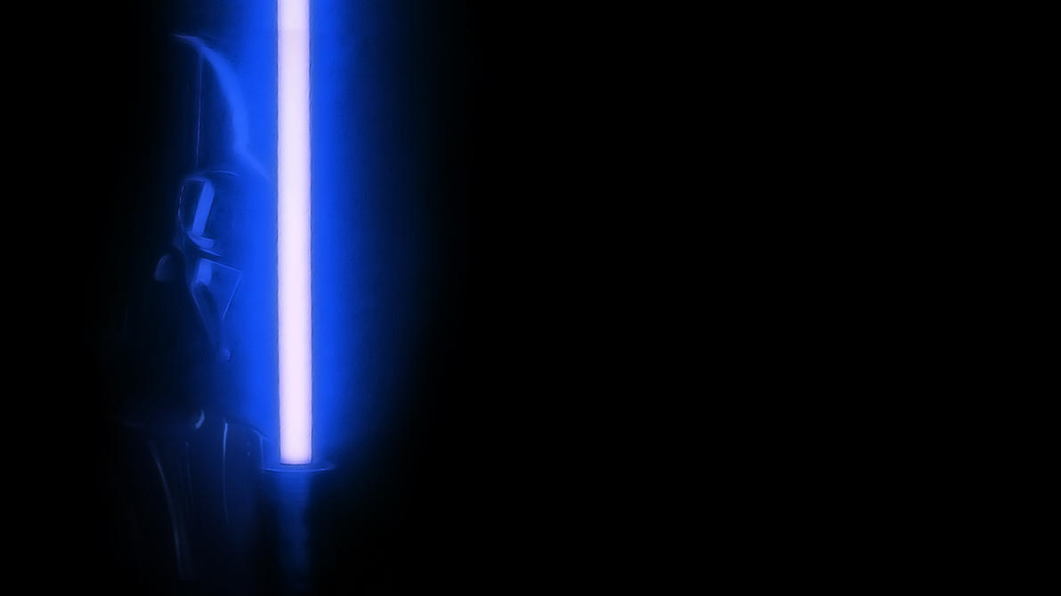 lightsaber iphone wallpaper collections
