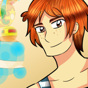 KseNiYA-sovA's Profile Picture