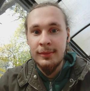 TeddyDD's Profile Picture