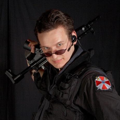 Dark-Valnar's Profile Picture
