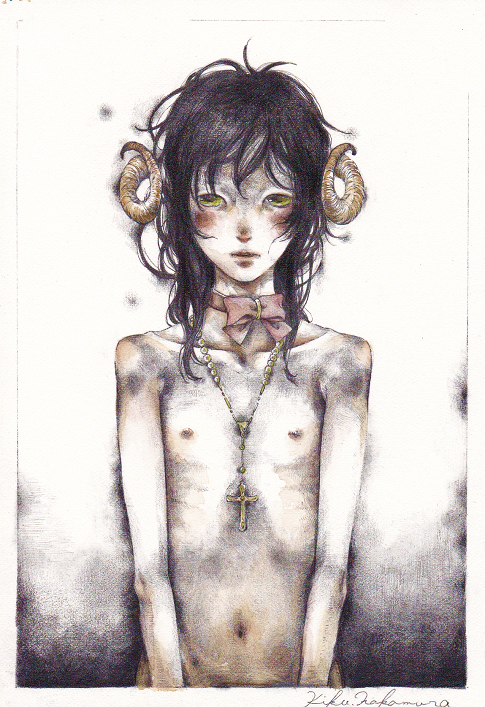 20140627 by kikunakamura