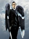 Angel Ianto