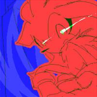 Sonic :: Ruined by Naplez