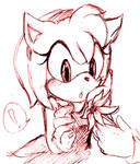 Sonic ::For you