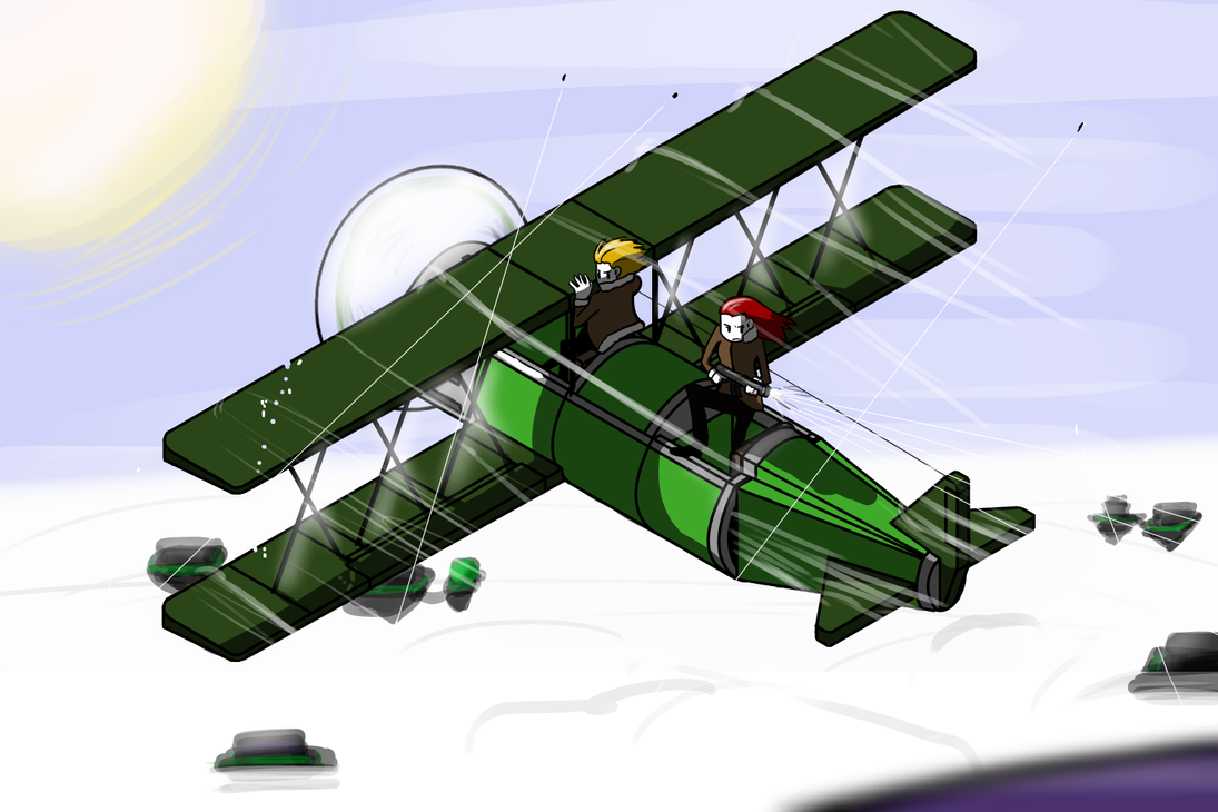 War thunder tank gameplay l4d wiki the passing