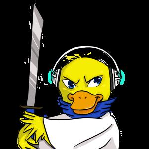 DarthVaihdor's Profile Picture