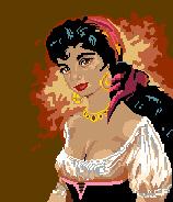 Carmen by claudia-goblen