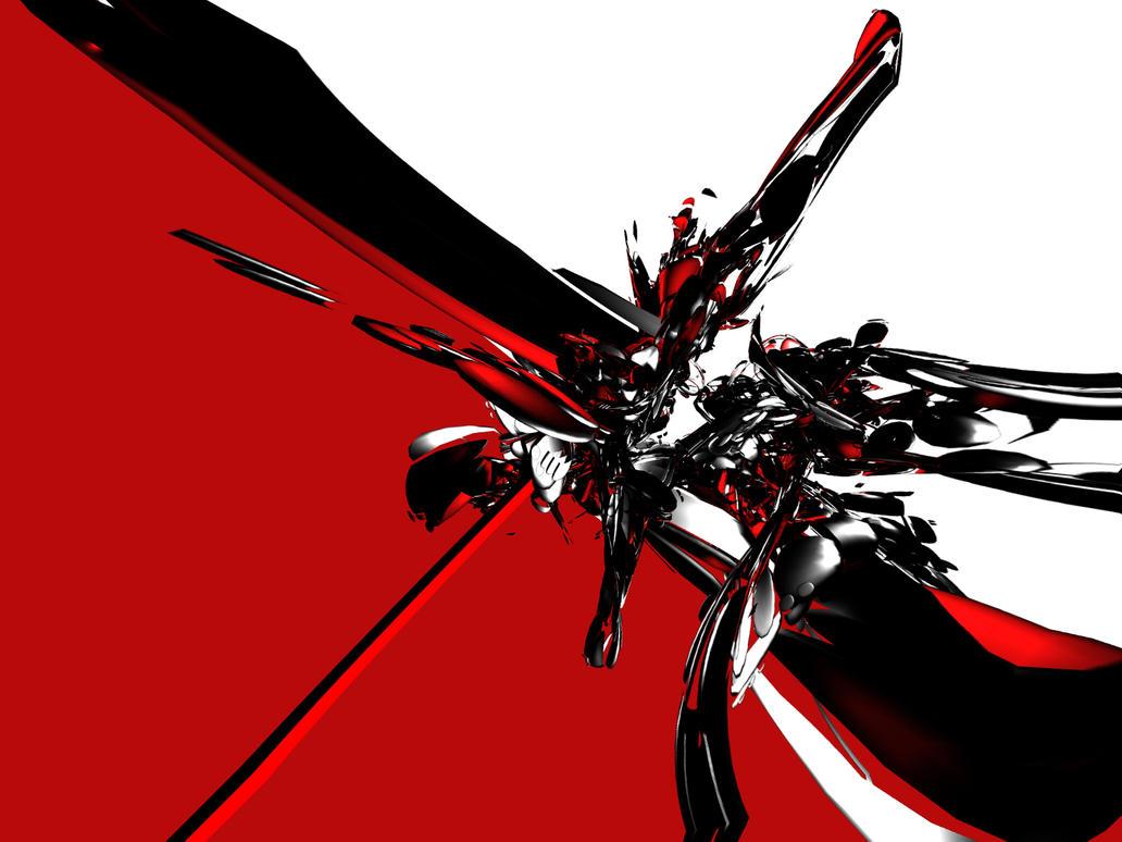 SPAWNflex by riftfusion