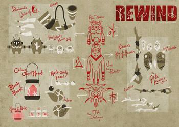 REWIND_ReferenceSheet_02