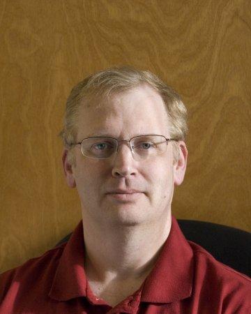 COphotog's Profile Picture