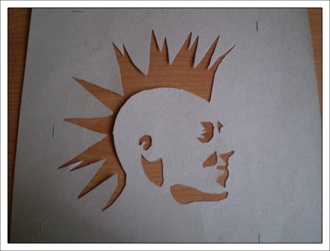 Algunas cosas para hacer graffitis arte taringa for Graffitis para ninos