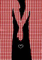 Love by Ebsie