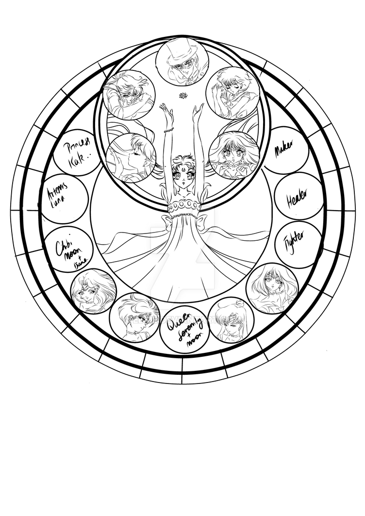 Image Result For Disney Coloring Zentangle