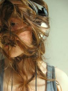 ScillaSiberica's Profile Picture