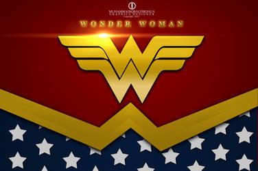Wonder Women Wallpaper