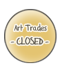 Art trades -closed- by Deadlytwins