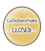 Collaborations -closed- by Deadlytwins
