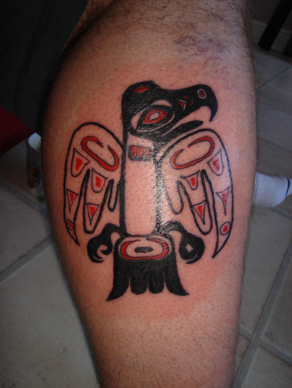 native american tattoo by bevf2003 on deviantart. Black Bedroom Furniture Sets. Home Design Ideas