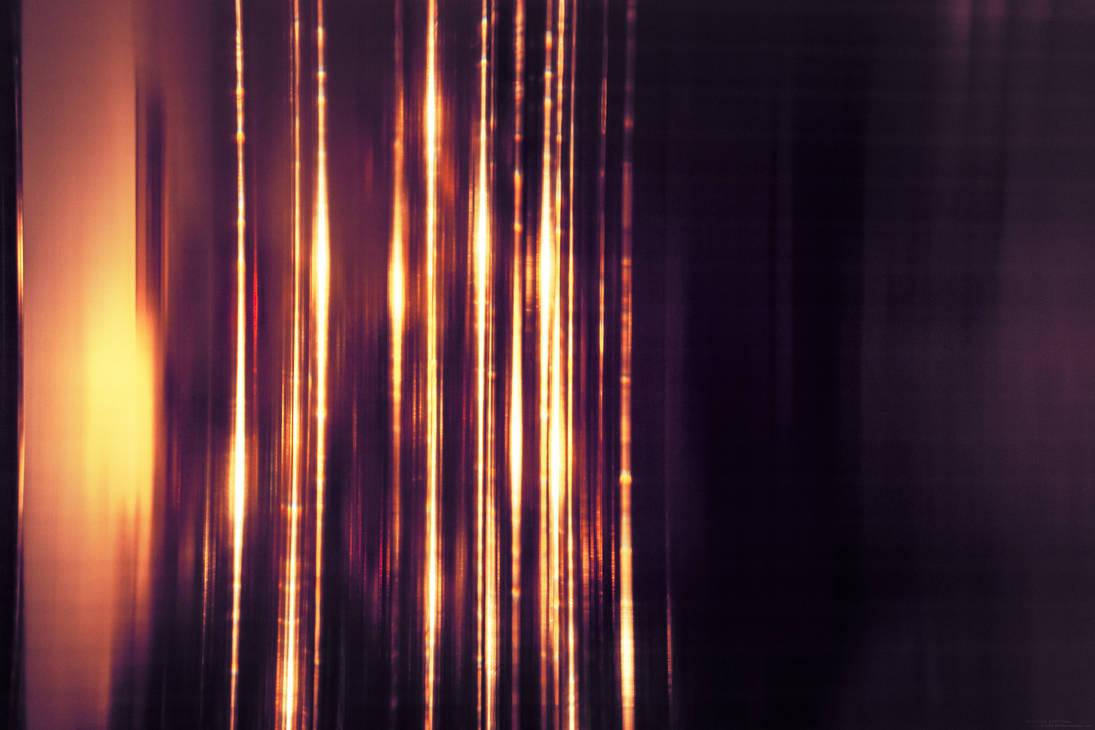 Light by miroslav-petrinec