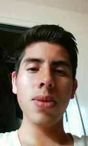 StFame's Profile Picture