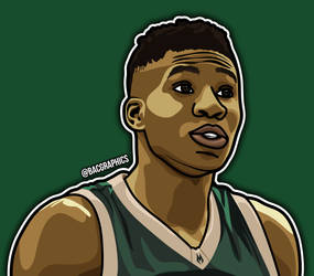 Explore Best Milwaukeebucks Art On Deviantart