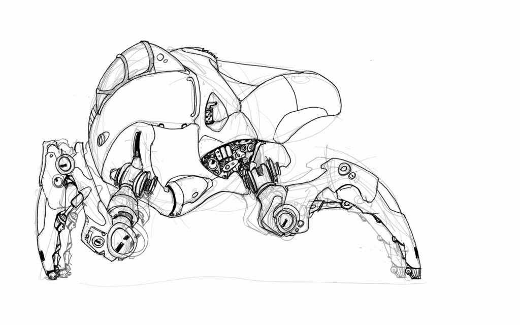 Sketch1423003556003 by TomHeye