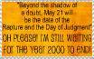 May 21st Prediciton by Basil4Life