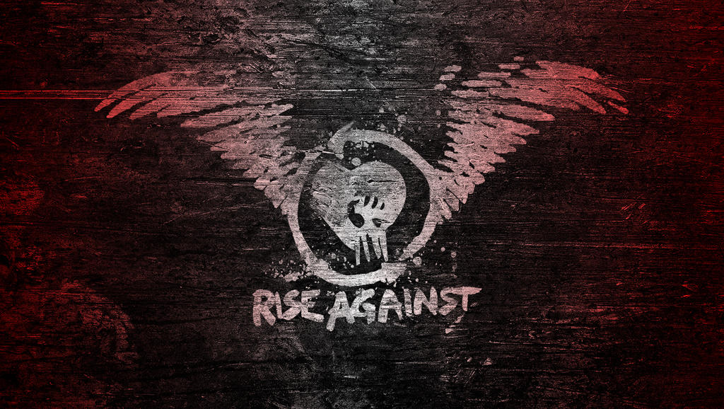 rise against We are pleased to announce the mourning in amerika tour with our friends afi + anti flag tickets go on sale this.