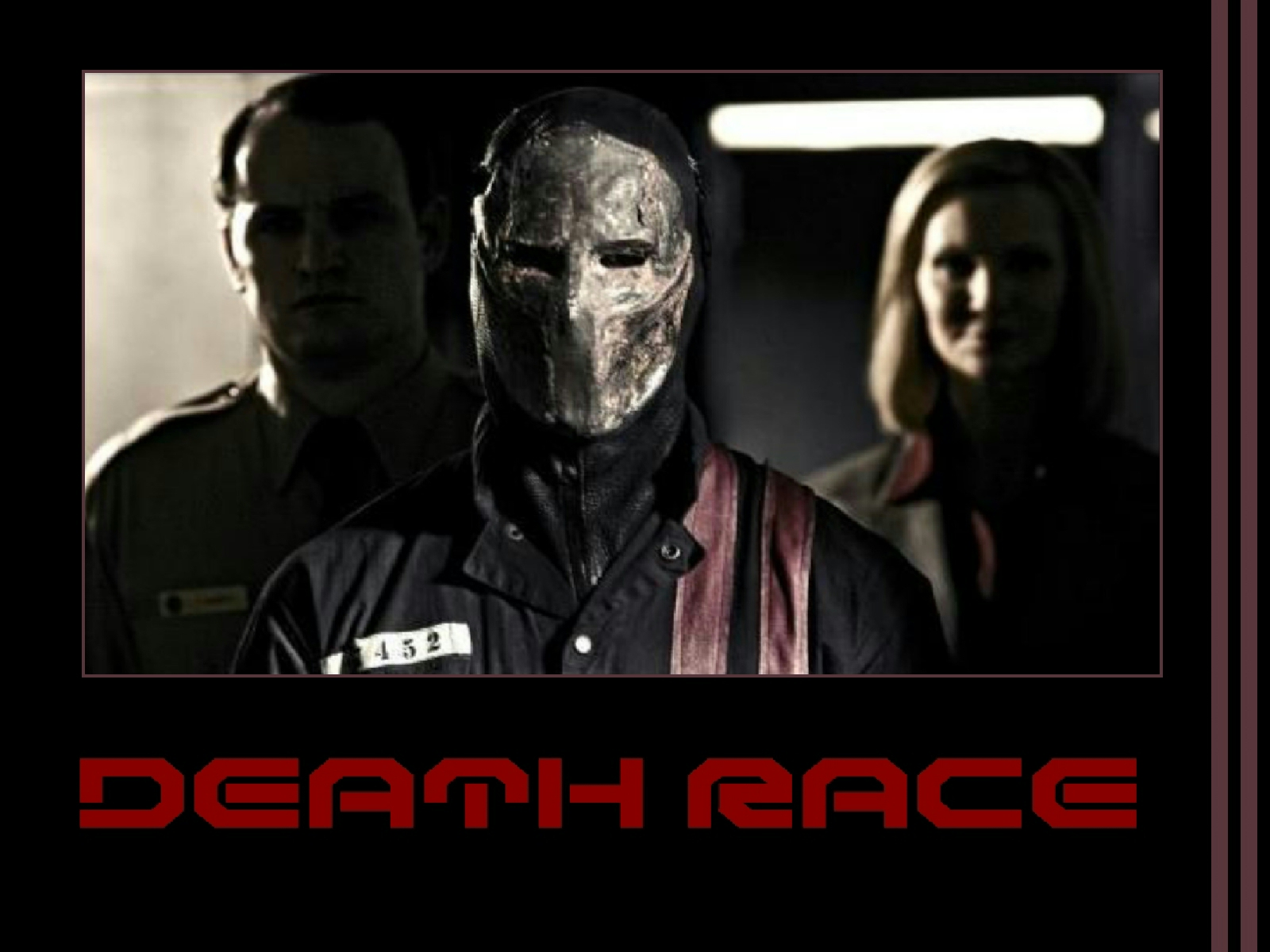 death racenailz-dx on deviantart