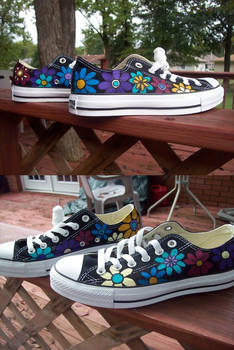 c2c4010e0640  customconverse