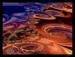 Tapestry of Dreams 5