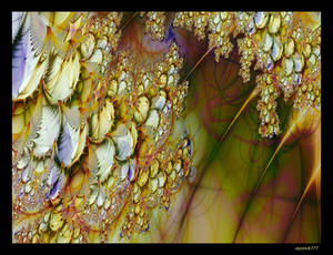 Tapestry of Dreams 22
