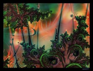 Tapestry of Dreams 25
