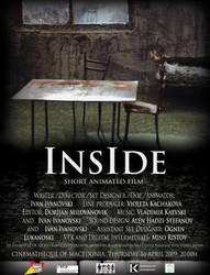 Inside by dzanbatista