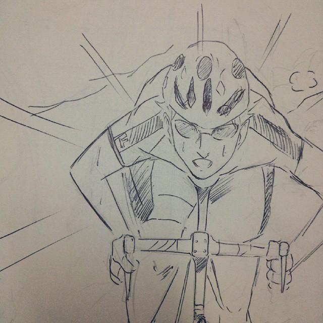 doodle p3 by cooler1985