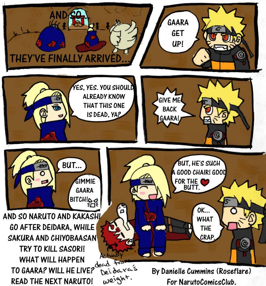 Naruto+shippuden+itachi+vs+sasuke