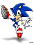 Sonic's Ultimate Smash