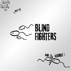 Blind Fighters