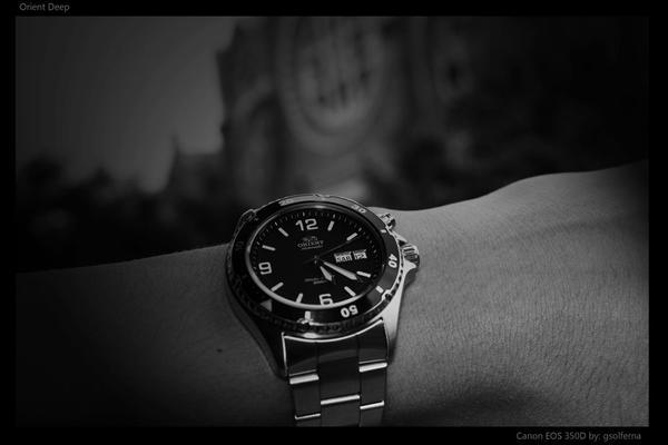 Que pensez vous de cette montre ?? Orient_Deep_black_mako_by_DArelojes