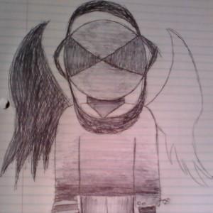 mysteryxio's Profile Picture