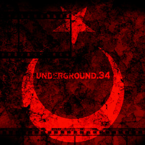 underground-34's Profile Picture